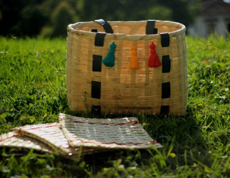 Bolsa picnic